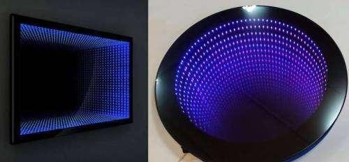 Form-lamp-500x232.jpg