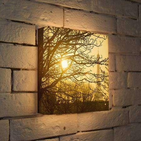 Picture-lamp.jpg