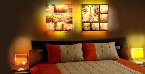 Illumination-in-the-picture-500x256.jpg