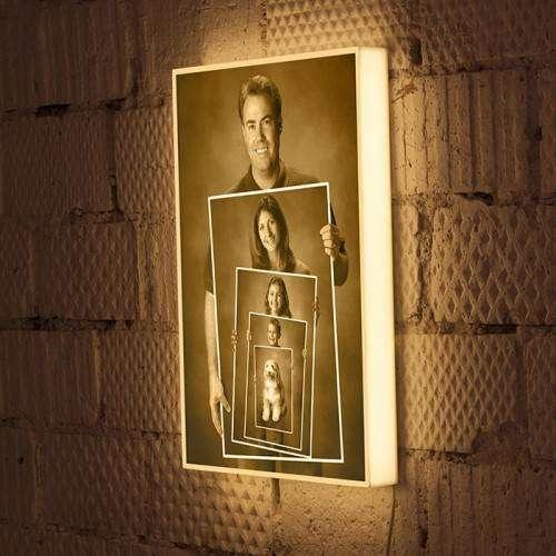 backlight-Option-500x500.jpg