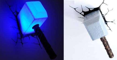 Glowing-hammer-500x255.jpg