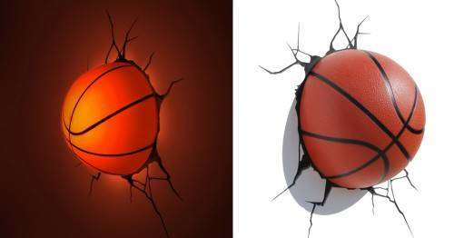 Lamp-basketball-in-the-wall-500x262.jpg