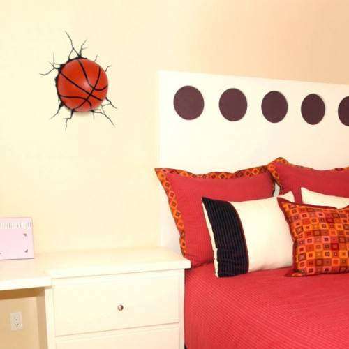 Lamp-basketball-in-the-interior-500x500.jpg