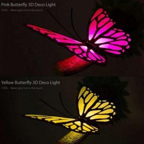 Light-lamp-butterfly-500x500.jpg
