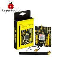 Keyestudio-SIM900-font-b-GSM-b-font-GPRS-module-shields-for-font-b-Arduino-b-font.jpg_220x220.jpg