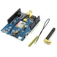 Elecrow-GPRS-font-b-GSM-b-font-Shield-for-font-b-Arduino-b-font-SIM800C-Module.jpg_220x220.jpg