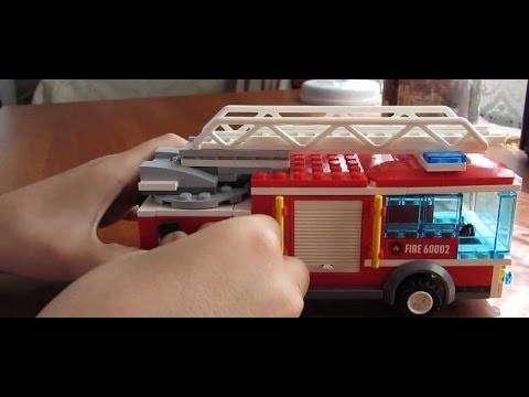 analogi-konstruktora-lego.jpg