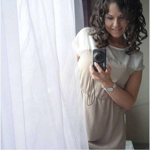 curls.jpg