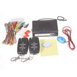 Car-Alarm-Systems-Auto-Remote-Central-Kit-Door-Lock-Vehicle-Keyless-Entry-System-Central-Locking-with.jpg