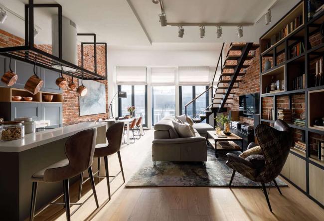 apartamenty_5.jpg