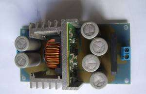 -стабилизатор-e1445516168722-300x194.jpg