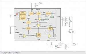 Стабилизатор-ШИМ-300x189.jpg