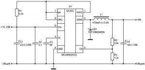 снижающий-импульсный-стабилизатор-300x145.jpg