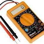 мультиметр-оранжевый-150x150.jpg