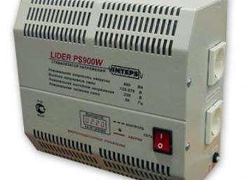 ЛИДЕР-Lider-PS900W1-358x256.jpg