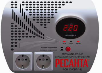 настенный-стабилизатор-Ресанта1-358x256.png