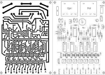 Схема-размещения-элементов-на-плате-стабилизатора1-358x256.jpg