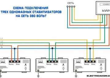 схема-подключения-380-вольт-к-стабилизатору1-358x256.jpg